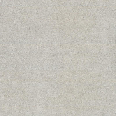 600x600 Sizes Bedroom Large Floor ceramic Tiles -BR60101