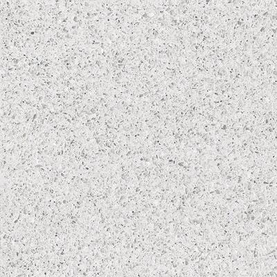 2018 Trend Non Slip Porcelain Overland Porcelain Floor Tiles-TE02