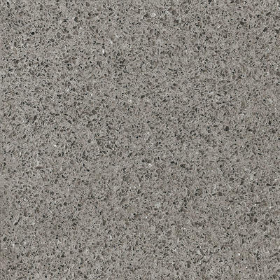 Bovarose Classic Style Veranda Chinese Bathroom Floor Tiles-TE04