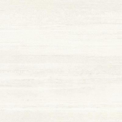 Cheap Classic Grey Color Non Slip Wear-Resistant Shower Tile-SN05