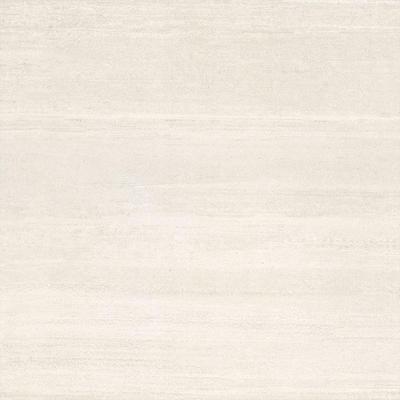 China Manufacturer 600X600Mm Nature Antique Design Thin Tile-SN01