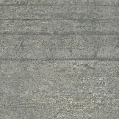Dark Grey New Series Cement Wood Floor Tile BCW602