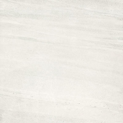 Foshan decoration High Quality Best Prices Non-Slip Living Room Floor Tiles-RF6DQ10M
