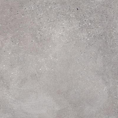 Foshan Factory 600600 Anti Slip Kitchen Ceramic Floor Rustic Tile-BR60104