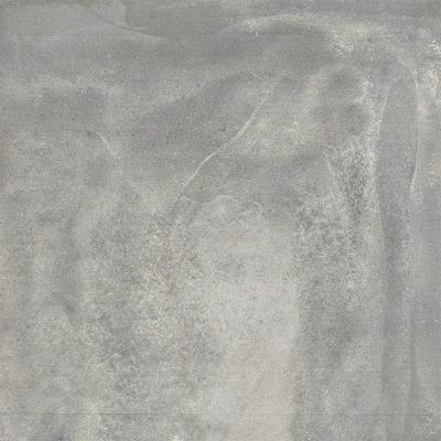 Grey Color Tile Floor Home Decoration Tile Size 24x24-BR6067