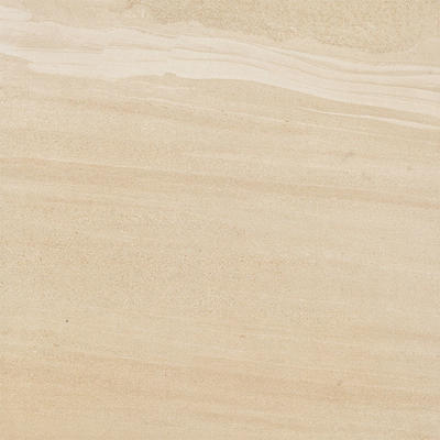Kajaria Floor Tiles Design 600X600 Size Rustic Wall And Floor Tile In China-RF6DQ13M