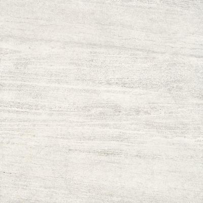 LAVASTONE Ash White Ceramic Floor Tile RF6646