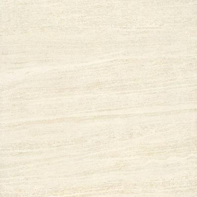 LAVASTONE Light yellow hot sale ceramic tile RF6647