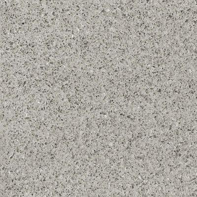 Light Grey Solid Color 600X600 Standard Size Floor Tiles In China-TE03