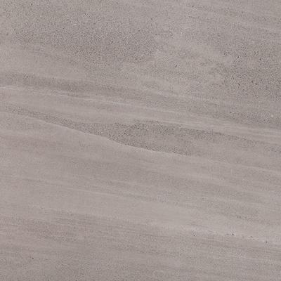 Low Price Light Yellow Beautiful Design Matt Luxury Floor Tiles-RF6DQ11M