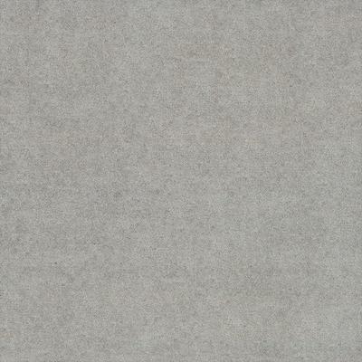 Matt Luxury Light Up Ceramic Wall And Floor Tile ceramic-BR60100
